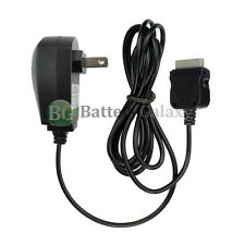 20X 25X 50X 100X Lot Wall AC Charger for Apple iPod Touch 2 3 4 1G 2G 3G 4G Gen