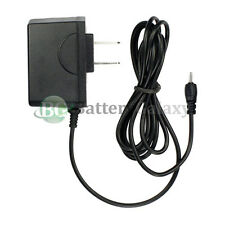 20X 25X 50X 100X Lot Wall AC Charger for Nokia 2680 Slide 5230 Nuron 6790 Surge