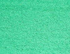 4 OZ.  Crushed Malachite Chip Inlay Natural Paint Pigment .