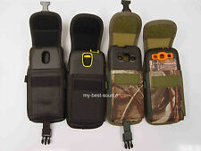 Pouch Holster/Clip HTC One S FOR Otterbox Defender Series Case