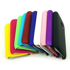1x Hard Back Cover Case for Samsung Chat S3570 Ch@t 357