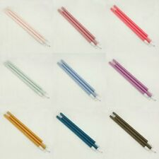 1 pc of semi-finished ball pen - pen making supplies stationery DIY kit handmade