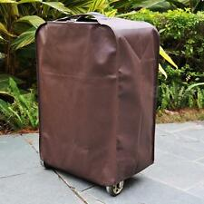 30/28/26'/24/22/20 inch Travel Luggage Suitcase Carrier Bag Cover Dustproof SHPG