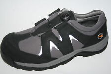 Timberland Men's Shoes Work S Shoes Gr 44 45 46 47 New