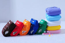 HOT Baby Infant Washable Reusable Real Cloth Pocket Nappy Cover Wrap Insert