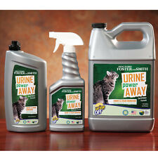Drs. Foster and Smith Urine Power Away for Cats