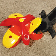 Puzzle Toys for Dogs