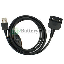 1X 2X 3X 4X 5X 10X Lot USB Charger Cable for Palm Tungsten Zire 71 T W C T2 T3