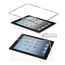White/Black Touch Screen Digitizer Mid Frame Bezel Part for Apple iPad 2