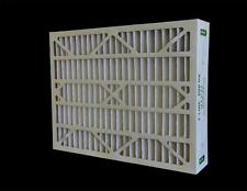 AMANA GOODMAN AIR CLEANER FILTERS 20x25x5 - MERV 8, 11, 13 - (2 PACK) -  M8-1056