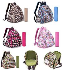 Top Quality New Fashion Baby Diaper Nappy Changing Bag Tote Bag--10199