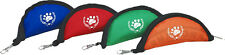 MyPet Dog & Cat Collapsible Foldable Travel Bowls