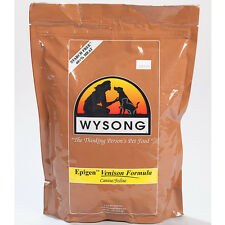 Wysong Epigen Venison Formula Dry Food for Dogs and Cats