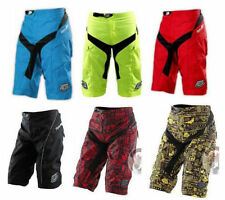 NEW Troy Lee Designs TLD Motocross Bicycle Cycling Racing Outdoor Motor Shorts