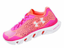 Youth Under Armour GGS Spine Lazer -1243117-824