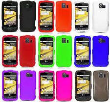 Hard Cover Phone Case for LG Optimus S U V LS670 VM670 US670 AS670