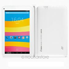"""Cube U25GT-C4W 7"""" Quad Core 1.3GHz 8GB Android 4.4.2 GPS HDMI WIFI Tablet PC MID"""