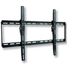 PREMIUM Tilt Adjustable TV Wall Mount for 39-65 inch Vizio / LG 3D LED LCD HDTV
