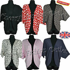 NEW LADIES WOMENS KIMONO JACKET KAFTAN FLORAL FESTIVAL TOP NEW FALL 2014