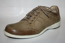 Romika Shoes Low Shoes Men's Lace Up US 8 9 10.5 11.5 12 new