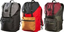 Fox Racing Mens Bounty Rucksack Backpack