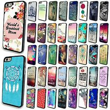 Best Fashion Pattern Hard Skin Case Cover Back Protector For iPhone 4S 4 5S 5C