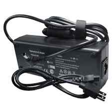 120w AC Adapter Charger Power Supply FOR Sony Vaio PCG PCG-8D2M PCG-9L1L Series