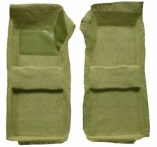 Carpet Kit For 1964-1966 Ford Thunderbird Hardtop or Convertible Automatic
