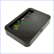 """For iPhone 6 4.7"""" Inch Stand USB Dock Hotsync Charger Data Sync Cradle Station"""