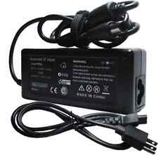 65w AC Adapter Charger Supply Power Cord For HP 2000-2c 2000-2d Series