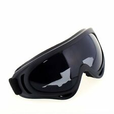 Bullet Proof Ballistic Goggles Mask Military Tactical Army Assault Glasses