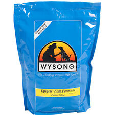 Wysong Epigen Fish Formula Dry Kibble for Dogs and Cats