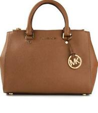 MICHAEL Michael Kors Jet Set Saffiano Leather Large Dressy Tote Bag