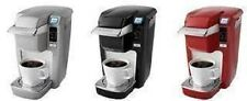 Keurig B31 Coffee and Espresso Maker.Includes 12 K-cup coffee & tea variety pack