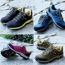 1PC 2014 NEW Men Women Outdoor Running Sneakers Hiking Sport Shoes Multiple Y2