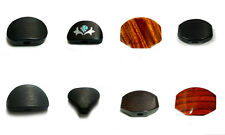 Guitar Machine head various Wood Buttons,Ebony,Koa only fit Grover tuner