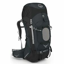 OSPREY Aether 70 Backpack (5-046)