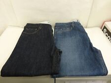 *NEW* MEN'S TOMMY HILFIGER BRAND DENIM JEANS ORIGINAL STRAIGHT LEG JEAN VARIETY!
