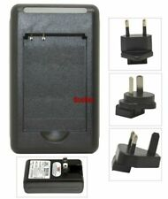 BL-5C Battery Charger for Nokia 2255 2270 2275 2280 2285 2300 2310 2355 2600
