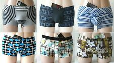 Men's Trunks briefs PANTIES New lots style