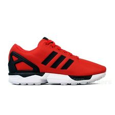 e3372b69e Shop Clearance adidas originals campus 2 Fall Winter Clearance