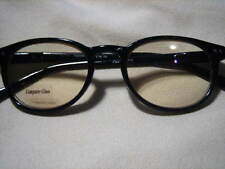 Quality Roundish COMPUTER READING GLASSES Any Strenght 0.00-3.50 - 2011C