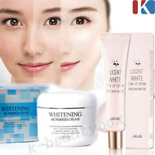 Whitening Activated Cream 100g or Magic Whitening Cream 50g / Lightening Cream