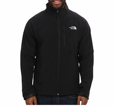 New Men's The North Face Shellrock Softshell Jacket Small Medium Large XL 2XL