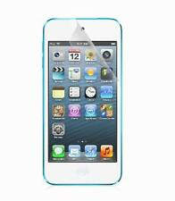 2x Lot Ultra Clear Screen Protector Shield Film For iPod Touch 5 5G 5th 6th Gen