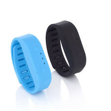 WIRELESS ACTIVITY TRACKER APP FREE PHONE APP ANDROID APP STORE EXERCISE 98204