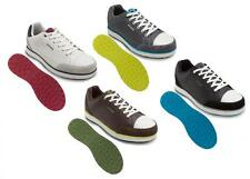 Crocs Karlson Spikeless Golf Shoes - 4 Color Options - All Sizes - Mens Shoes!