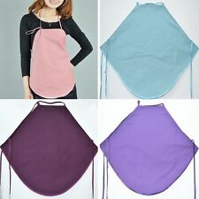New Fashion Women's Vest Apron Anti-Radiation Pregnant Apron Vests Gifts