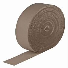 CORRUGATED CARDBOARD ROLLS Paper Roll Strong Packaging Packing Posting Card