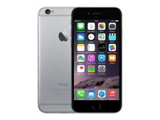 Apple iPhone 6 16GB (Factory Unlocked) Brand New - GSM & CDMA - Silver Gold Gray